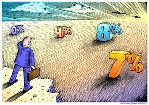 investing_percentages.jpg