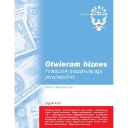 sq Biznes cover0001