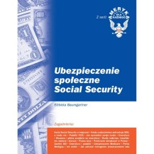 sq Social Securty cover0001