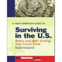 sq Surviving in the U.S. cover