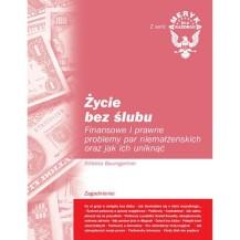 sq Zycie bez slubu cover0001