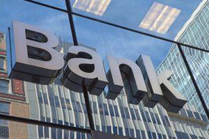 bank_4