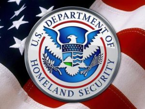 635501902302941305-department-of-homeland-security-dhs