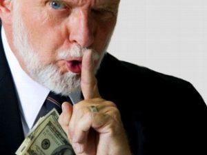 hiding-money