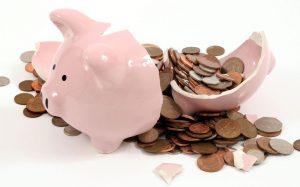 piggy-bank_2752870k