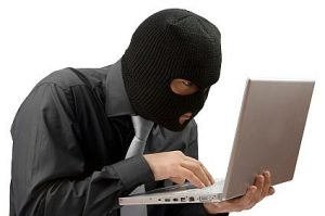 thief_with_laptop