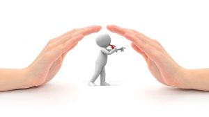 whistleblowing-protection