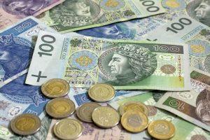 zloty-podatki